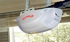 Overhead Door Legacy 800 Opener