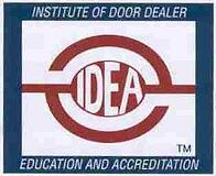 Garage Doors And Garage Door Repair By Overhead Door
