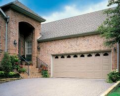 Residential Photo Gallery