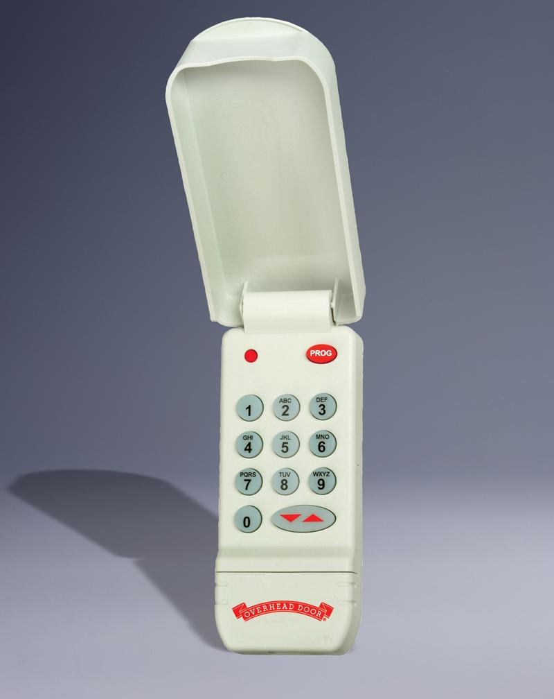 genie garage door opener remote. Genie Garage Door Opener Remote