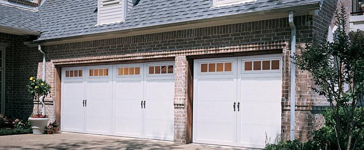Garage Door Replacement in Cincinnati