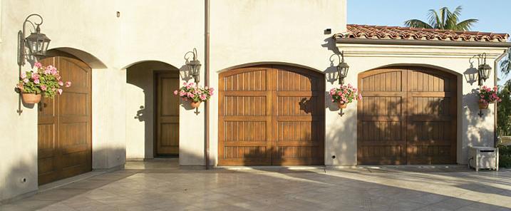 Cincinnati Garage Door Sales and Installations