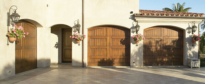 Cincinnati Garage Door Sales and Installations