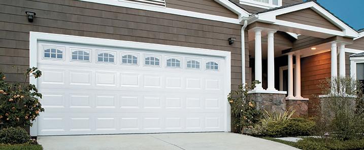 Garage Door Companies Cincinnati OH