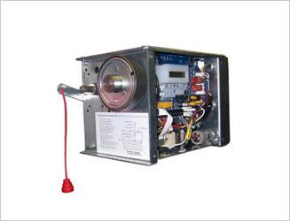 door operator cdx?t=1510929091473 commercial garage door openers heavy duty garage door openers overhead door rhx wiring diagram at arjmand.co