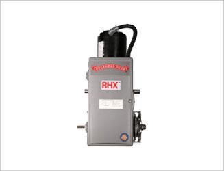 RHX Commercial Garage Door Opener