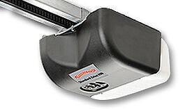 Garage door openers – Legacy Series