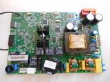 Odyssey 1000 circuit board