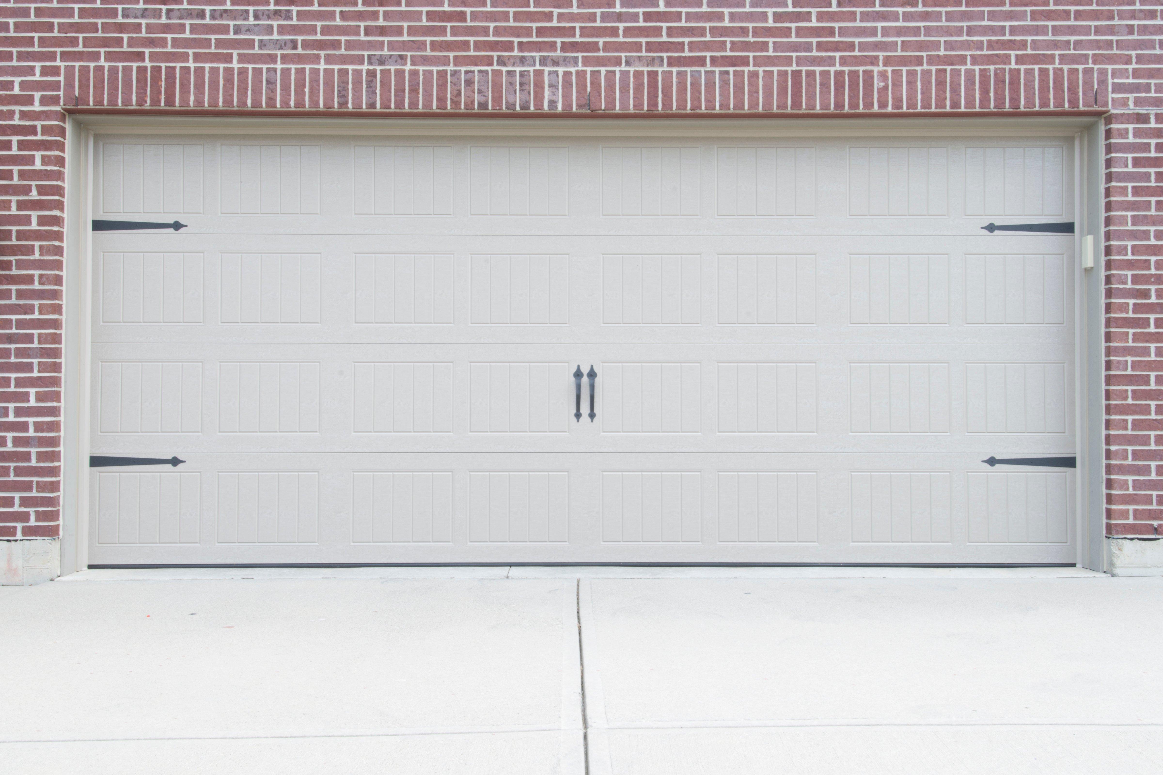 497 Series (Double Door)