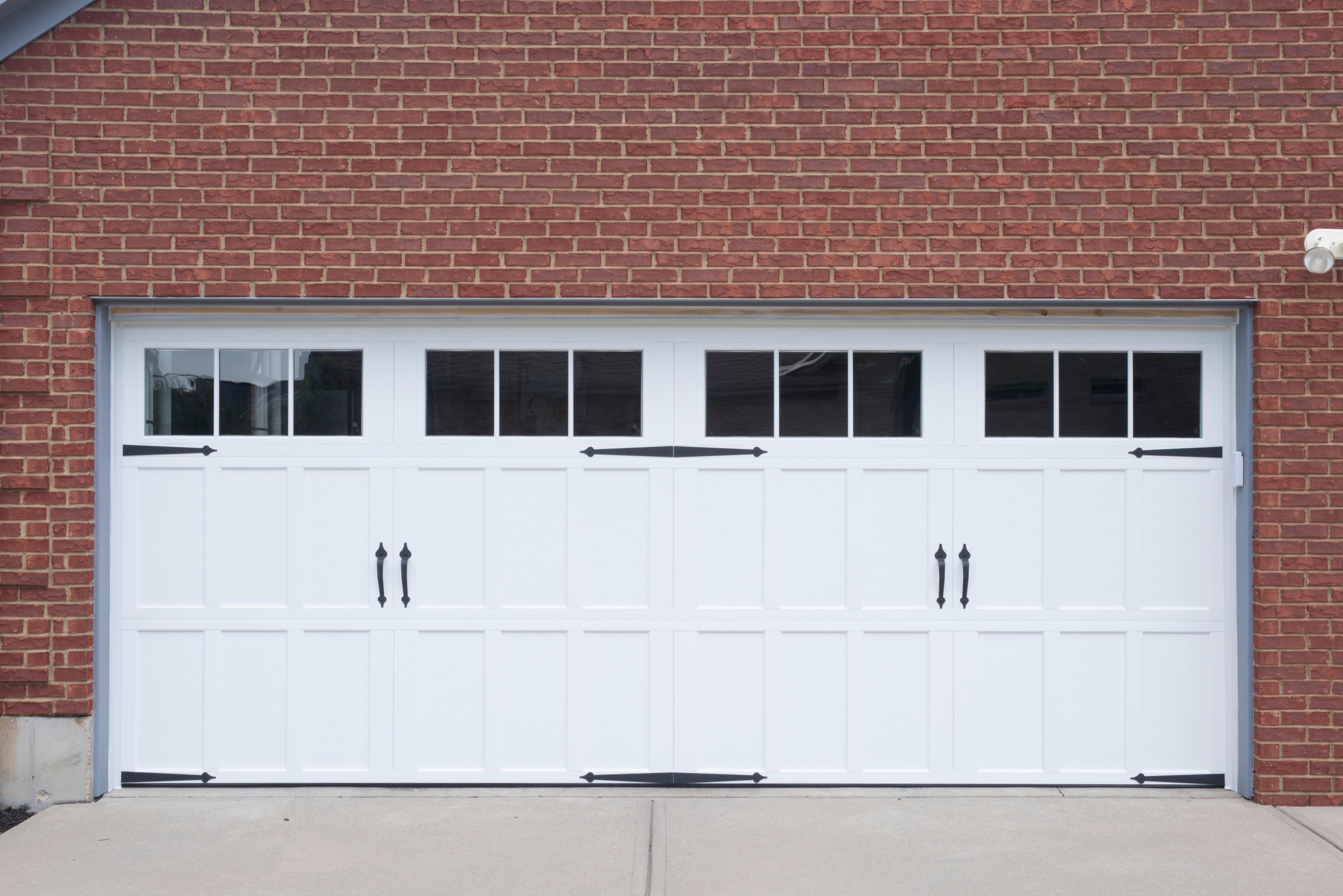 307 Series (Double Door)