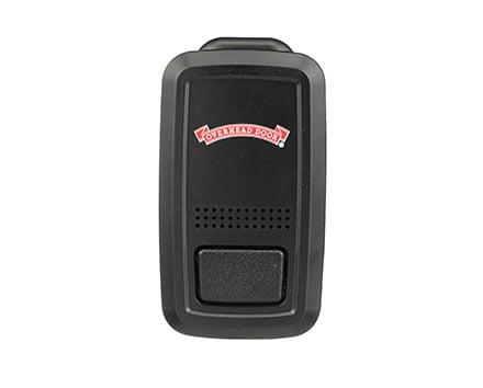 Additional-Door-Sensors