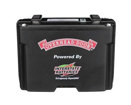 Emergency-Battery-Back-Up