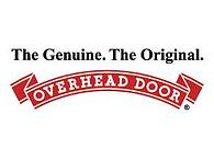 Overhead Door Company of Northern Kentucky