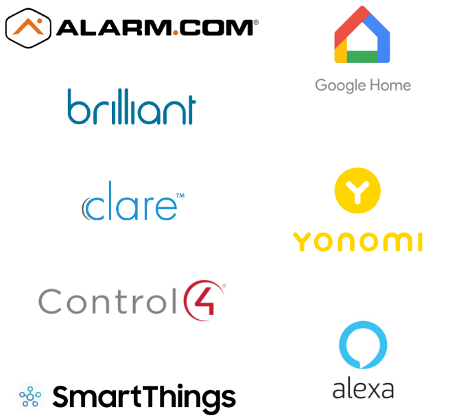 Partner Logos@2x