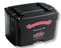 battery-backup
