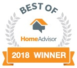 best of home advisor