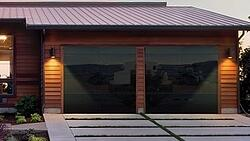 glass-aluminum-frameless-garage-door-956-805-1