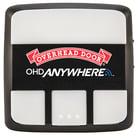 ohd-anywhere-garage-door-opener-app