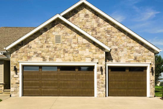 What Is the Best Rated Insulated Garage Door and Why Is It Important?
