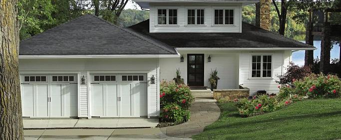 garage door repair in Cincinnati