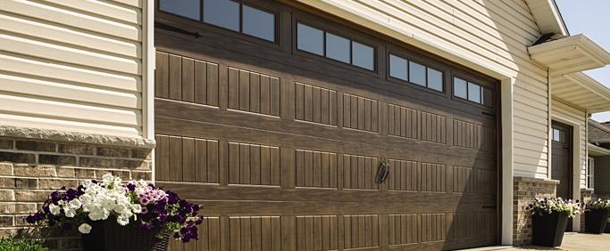 garage door service, parts, and repair – residential garage door